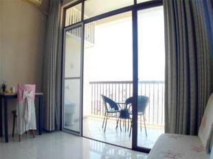 水月閣海景度假公寓