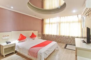 合肥寶都賓館Baodu Hostel