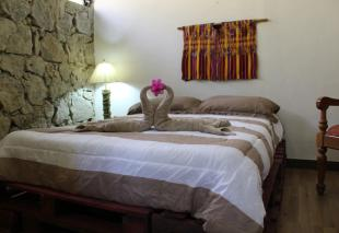 聖何塞帕拉伊索飯店