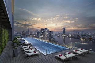 曼谷河濱阿瓦尼+酒店Avani+ Riverside Bangkok Hotel