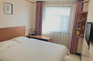 大石橋金江賓館Jinjiang Hotel