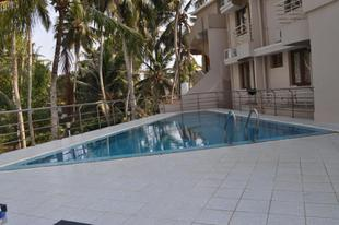 海洋皇宮大飯店Hotel Marine Palace