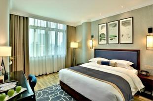 金華東方賓館Oriental Hotel