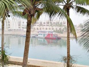 Al Noor海灘附家具公寓 - SalalahAl Noor Beach Furnished Flats Apartments Salalah