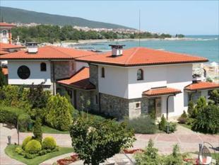 赫蓮娜貴賓套房別墅Helena VIP Villas and Suites