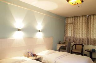 重慶臨江客棧Linjiang Inn