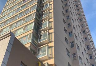 太原雨露閣居家公寓Yuluge Jujia Apartment