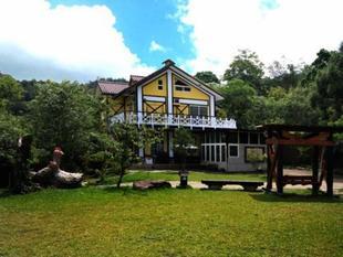 佳園渡假山莊Jia Yuan Resort