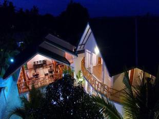 棕櫚公寓Palm Residence