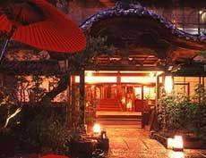 下田 蓮台寺溫泉 石橋旅館