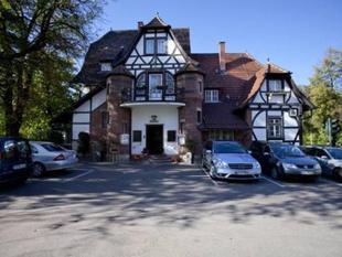 埃斯林根獵人之家酒店