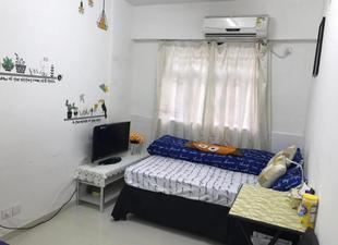 旺角的1臥室公寓 - 100平方公尺/1間專用衛浴 5 mins walk to MTR , can cook