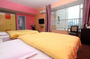 桂林楓丹賓館Guilin Fengdan Hotel