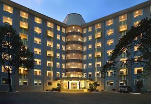 越南渡假飯店
