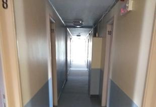 如家公寓飯店