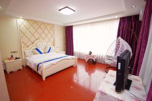 峨眉山富華酒店Fuhua Hotel