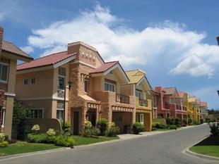 麥克坦皇冠攝政套房公寓Crown Regency Suites And Residences - Mactan