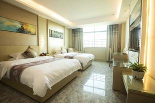 萬寧綠楓精品酒店Lvfeng Boutique Hotel