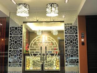 巴生海獅飯店Sea Lion Hotel @ Klang