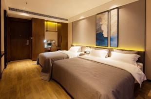 石灣澳逸酒店(佛山中國陶瓷城店)Aoyi Hotel