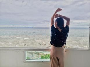 巴昂賽恩皇家海灘酒店