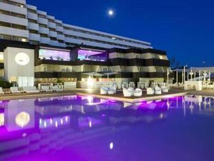 伊維薩科索Spa酒店