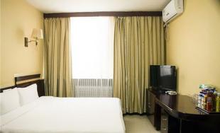 萬寧興隆吉星商務賓館Xinglong Jixing Business Hotel
