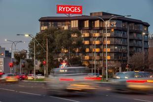 阿德萊德里吉斯酒店Rydges Adelaide