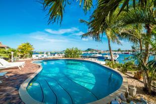 Breathtaking Seaside Penthouse   Jan Thiel  