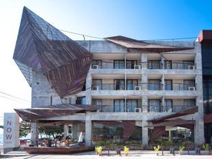 新新飯店The Now Hotel