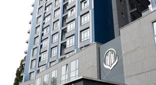 歐式貴賓套房公寓European Style VIP Flat
