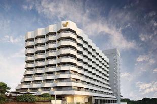 新加坡悅樂加東酒店 Village Hotel Katong by Far East Hospitality