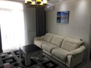 apartament 60 m2