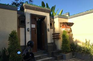 櫻花旅館Sakura Guest House