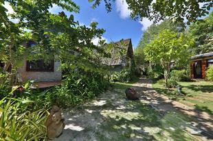 帕洛瑪度假村飯店La Paloma Resort