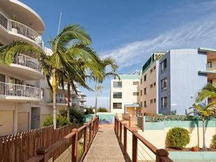 查爾斯頓波哥大飯店Bayviews and Harbourview Holiday Apartments