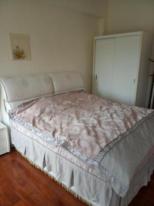 南投市的3臥室 - 90平方公尺/3間專用衛浴JackHomestay Room 1
