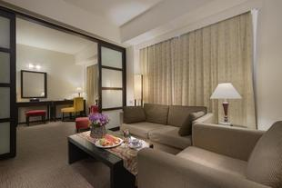 慶泰大飯店