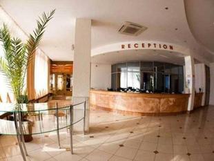斯洛伐克酒店