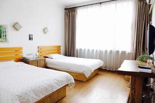 泰山國際青年旅舍