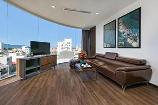 梅利奧拉飯店及公寓Meliora Hotel & Apartment