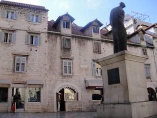 老城區套房酒店
