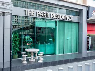 梅花公寓The Park Residence