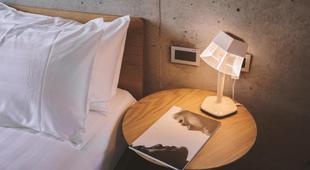 恆春鎮的5臥室獨棟住宅 - 24平方公尺/5間專用衛浴 ZHUZAI
