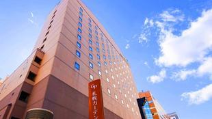 札幌花園皇宮飯店