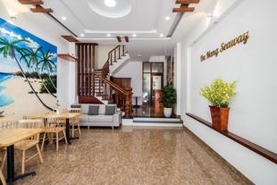 峴港海路酒店公寓DA NANG SEAWAY HOTEL& APARTMENT