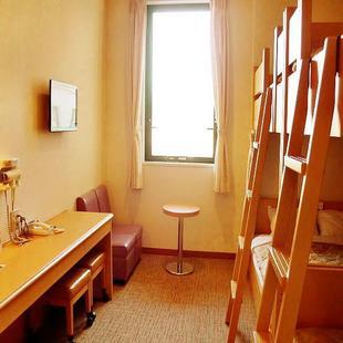 AZ飯店 大分安心院店Hotel AZ Oita Ajimu