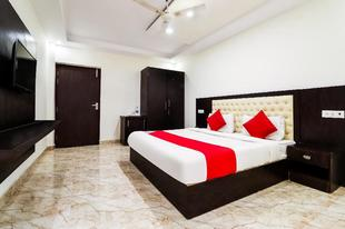 OYO 30962阿萊西亞旅館OYO 30962 Alessia Inn