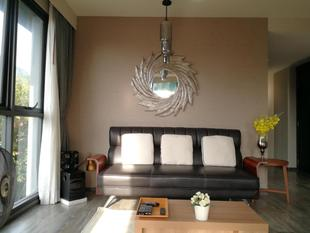 Cozy 2 bedroom on Patong beach