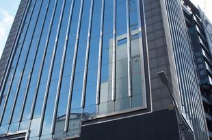 台北悠逸商旅Uinn Business Hotel Shilin